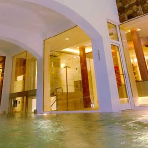 Das Mooser Hotel, Austria Image
