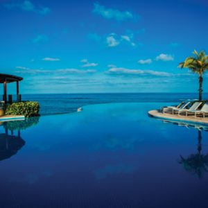 Four Seasons Resort Punta Mita, Mexiko Image