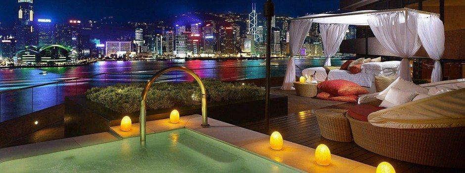 Intercontinental-Hong-Kong-940x350