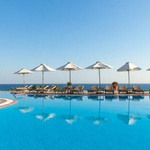 Oceania Club & Spa, Griechenland Image