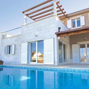 Gumonca Villa, Croatia Image