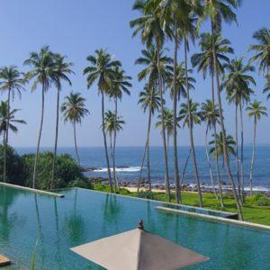 Amanwella, Sri Lanka Image