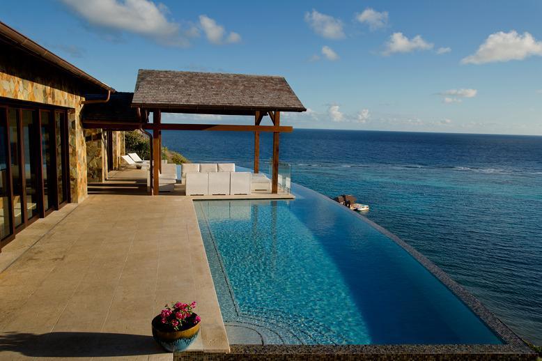 Promo 80 Off Water Edge Villa By Soscomma Bali Indonesia