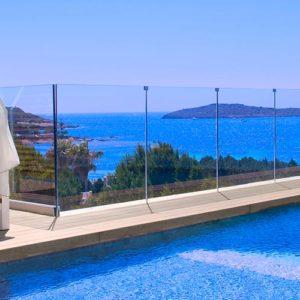 ME Ibiza, Spanien Image