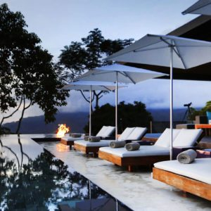 Kura Design Villas, Costa Rica Image
