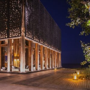 NIZUC Resort and Spa, Mexiko 2