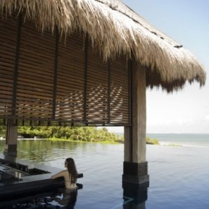 NIZUC Resort and Spa, Mexiko 4