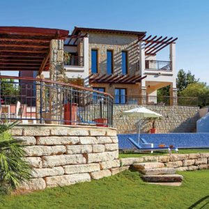 Aphrodite Hills Elite 297, Cyprus 1
