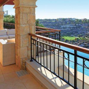 Aphrodite Hills Elite 297, Cyprus 2