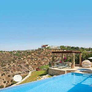 Aphrodite Hills Elite 297, Cyprus 3