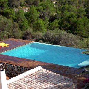 Binigaus Nou (Menorca), Spain 1
