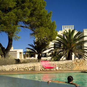 Binigaus Nou (Menorca), Spain 3