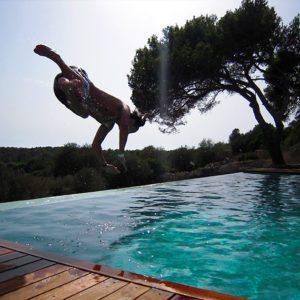 Binigaus Nou (Menorca), Spain 4