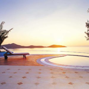 Presidential Spa Villa (Crete), Greece 5