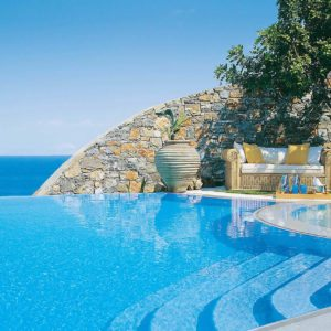 Presidential Spa Villa (Crete), Greece 7