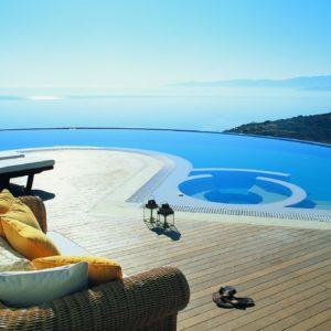 Royal Spa Gulf Villa (Crete), Greece 6