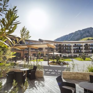 Panoramahotel Oberjoch, Germany 6