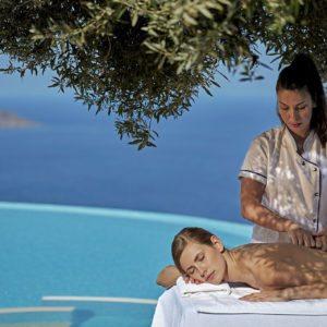 Royal Spa Gulf Villa (Crete), Greece 4