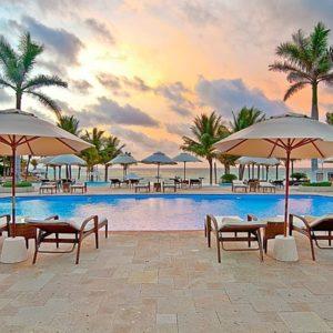 Royal Hideaway Playacar Resort, Mexiko 3