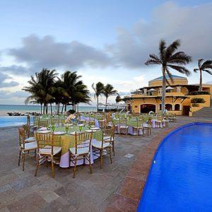 Royal Hideaway Playacar Resort, Mexiko 4