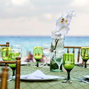 Royal Hideaway Playacar Resort, Mexiko 5