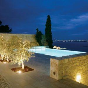 Nafplia Palace Hotel & Villas Nafplio, Greece 1