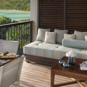Raffles Praslin, Seychelles 4