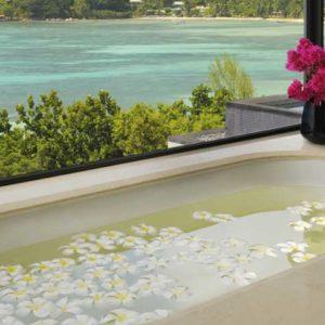 Raffles Praslin, Seychelles 5
