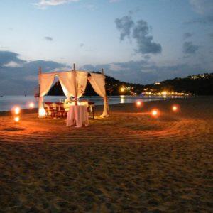 Pimalai Resort, Thailand 1