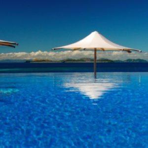 Matamanoa Island Resort, Fidschi Image
