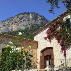 Hotel Rural S'Olivaret, Majorca (Spain) 3