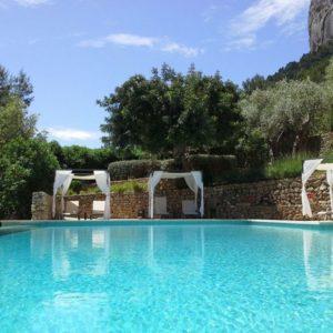 Hotel Rural S'Olivaret, Majorca (Spain) 5