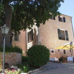 Hotel Rural S'Olivaret, Majorca (Spain) 6