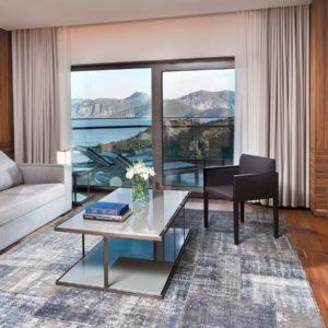 D-Hotel Maris, Turkey 4