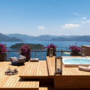 D-Hotel Maris, Turkey 2
