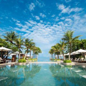 Layana Resort & Spa, Koh Lanta, Thailand Image