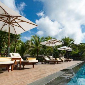 Layana Resort & Spa, Koh Lanta, Thailand 4