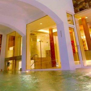 Das Mooser Hotel, Österreich Image