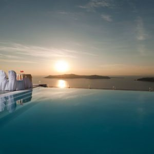 Anastasis Apartments, Santorini, Greece 5