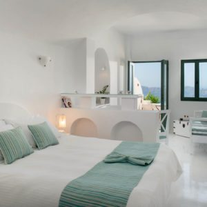 Anastasis Apartments, Santorini, Greece 6