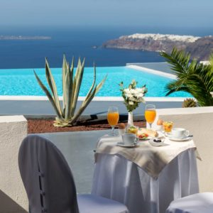 Anastasis Apartments, Santorini, Greece 7