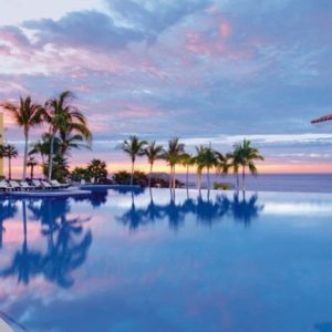 Dreams Los Cabos Suites Golf Resort & Spa, Mexiko Image