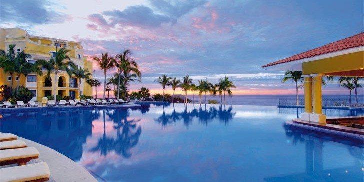 Dreams-Los-Cabos-from-website-727x365