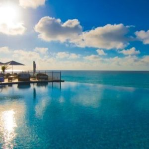Bimini Bay Resort, Bahamas Image