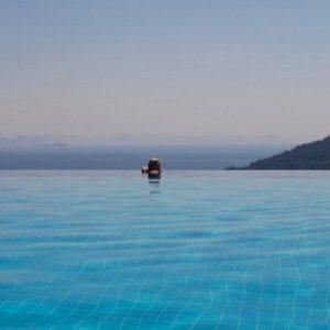 Dionysos Hotel, Türkei Image