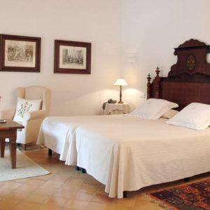 Finca Hotel Son Palou, Majorca 7