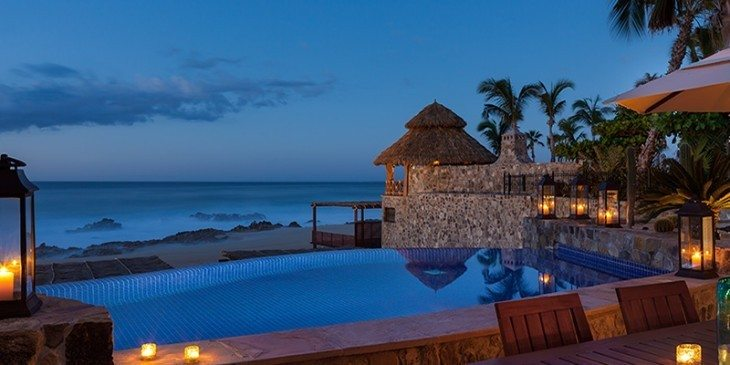 palmilla-one-and-only-resorts-infinity-pool-730x365