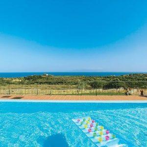 Villa Dora (Kefalonia), Greece 4