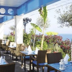 Hotel Atlantica Club SunGarden Beach, Zypern 8