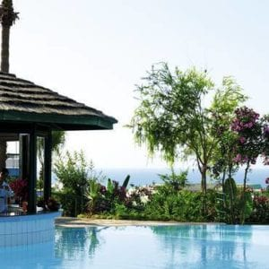 Hotel Atlantica Club SunGarden Beach, Zypern 3